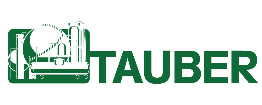 2013New-Tauber-Logo-HighRes-1000x400