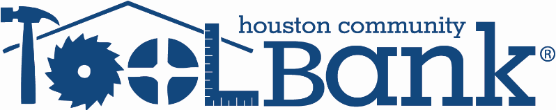 Houston ToolBank Logo